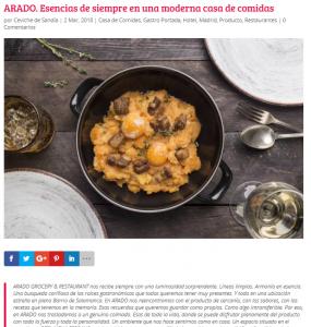prensa-arado-ceviche-de-sandia